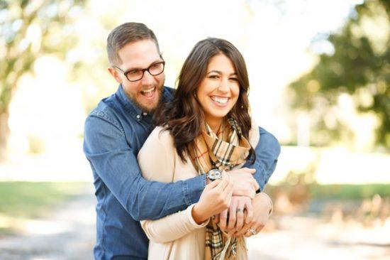 אימון אישי לזוגיות