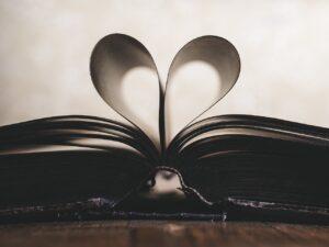 paper, romance, symbol